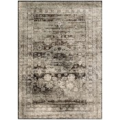 anastasia collection granite rug