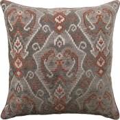 arapahoe granite pillow