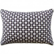 betwixt bear bolster pillow