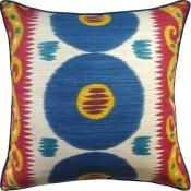 emir ruby pillow