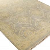surya jade neutral area rug
