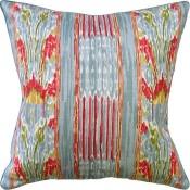 new mazar aqua pillow