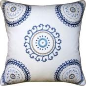ornament aegean pillow