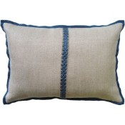 sheridan harbor pillow