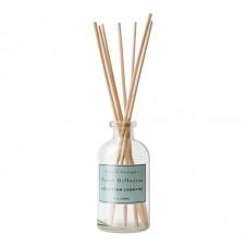egyptian jasmine reed diffuser