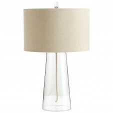 wonder table lamp