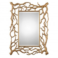 uttermost sequoia mirror
