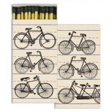 homart bicycles matches