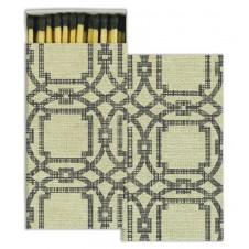 textile matches