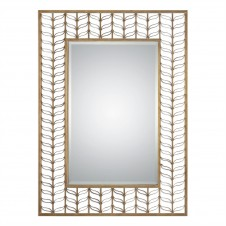uttermost phyllida mirror