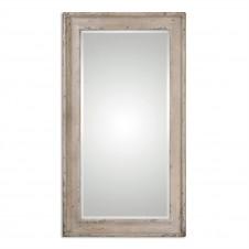 uttermost alano mirror
