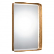 uttermost crofton mirror