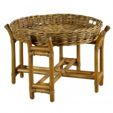 java basket table
