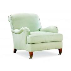 bluebird club chair