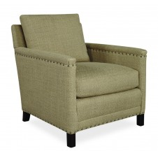 broadway nailhead chair