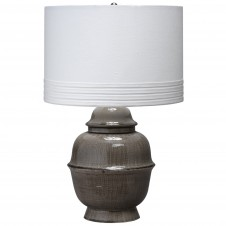 jamie young kaya table lamp