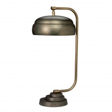 jamie young large steam punk table lamp