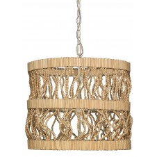 jamie young tropos chandelier