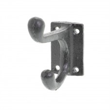 homart pantry wall hook