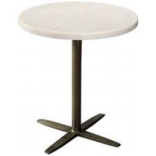 berlin table