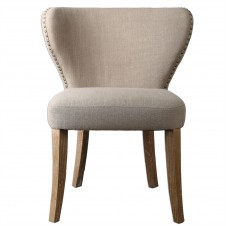 uttermost radman armless chair