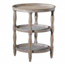 uttermost kendellen accent table