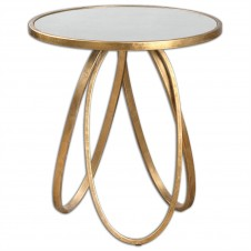 uttermost montrez accent table