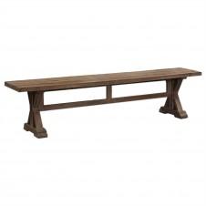 uttermost stratford bench
