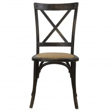 uttermost michail side chairs, set of 2