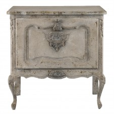 uttermost fausta accent chest