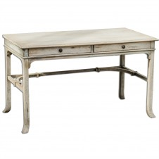 uttermost bridgely writing desk