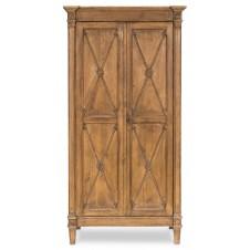 arrow cabinet