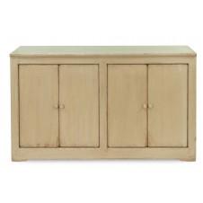 beijing cabinet