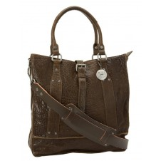 will leather goods mcqueen tote