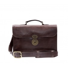 will leather goods jacques portfolio