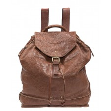 will leather goods cienna lamb backpack