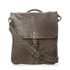 will leather goods nicola crossbody