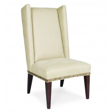 anita dining chair