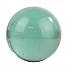 homart grande glass marble ball