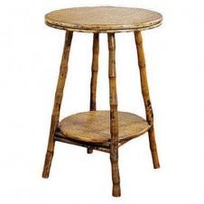 english round table