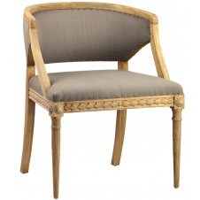 nixon chair