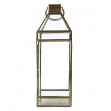 homart surat brass lantern small