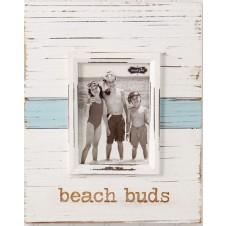 mud pie beach buds frame