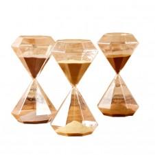 diamond sand timer