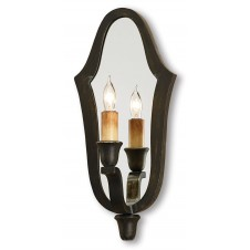 currey & company protocol wall sconce