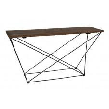 benton console table