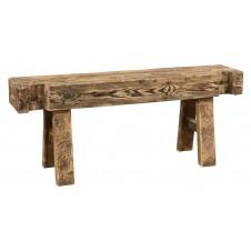 shanti console table