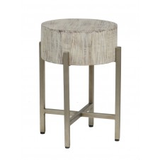 toronto end table