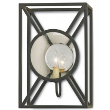 currey & company beckmore wall sconce