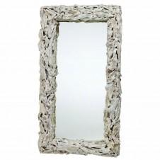 Arteriors Bodega Mirror
